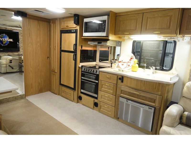 winnebago industries a4094 359890 013