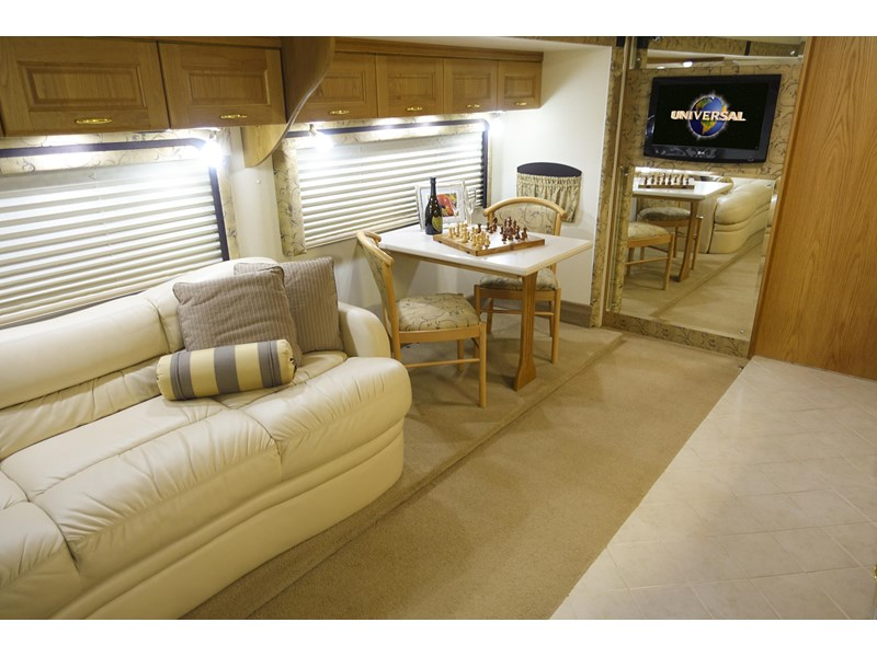 winnebago industries a4094 359890 015