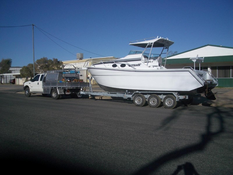 gs marine cruiser 360677 009