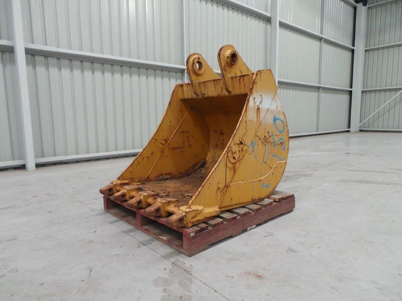workmate 1000mm bucket 361104 001