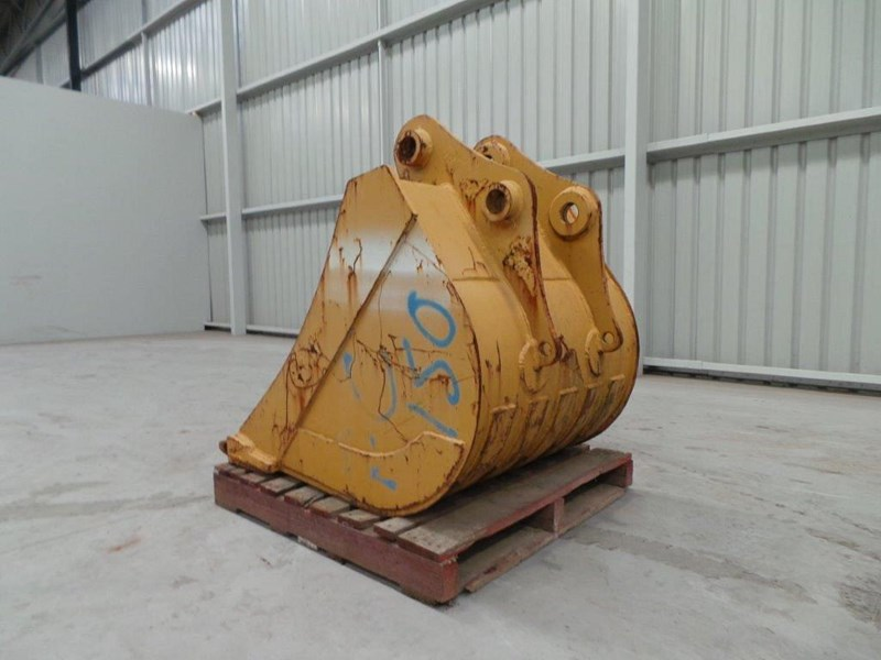 workmate 1000mm bucket 361104 003
