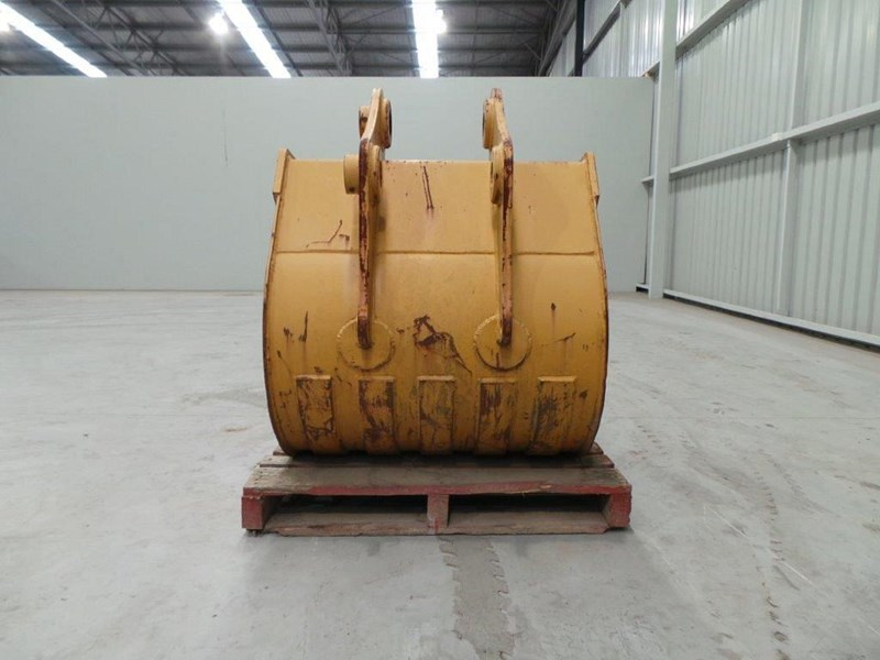workmate 1000mm bucket 361104 004