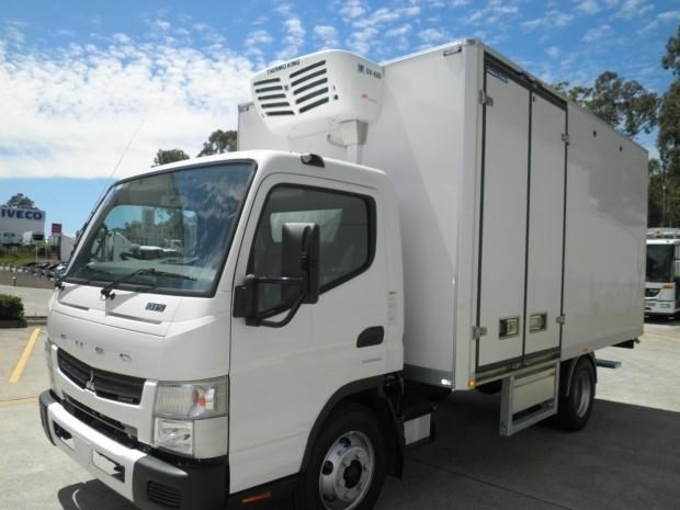 fuso canter 361198 005