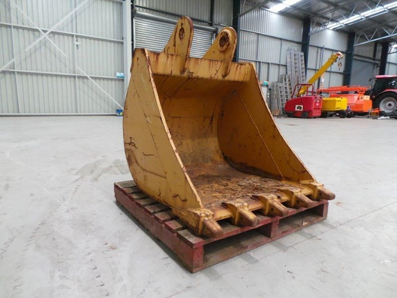 workmate 1000mm bucket 361104 007