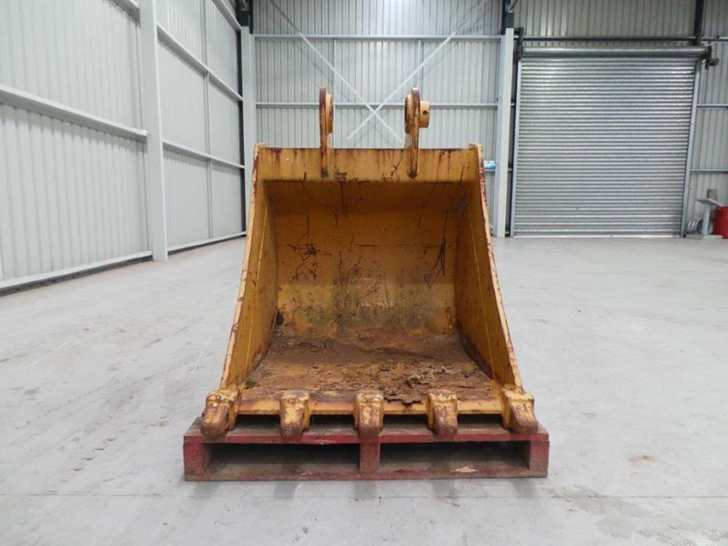 workmate 1000mm bucket 361104 008