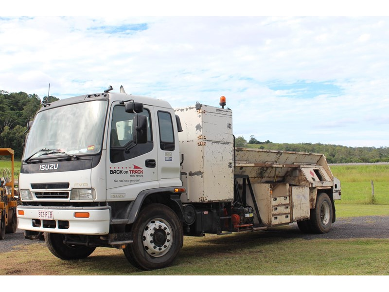 isuzu fvr950 long 361436 002