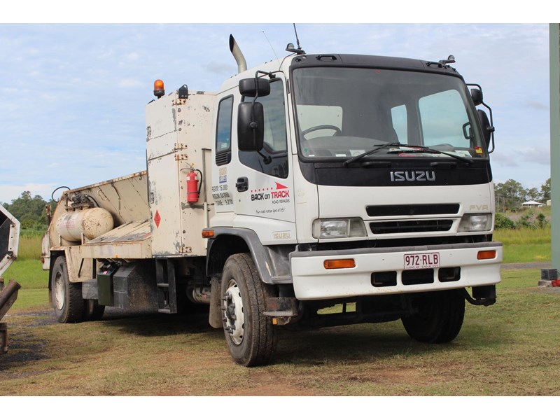 isuzu fvr950 long 361436 001
