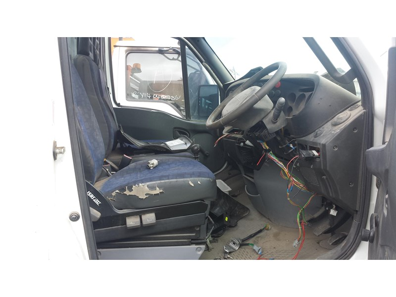 iveco daily 361895 006