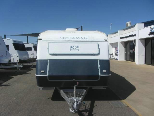 windsor statesman royale mkiii 361858 016