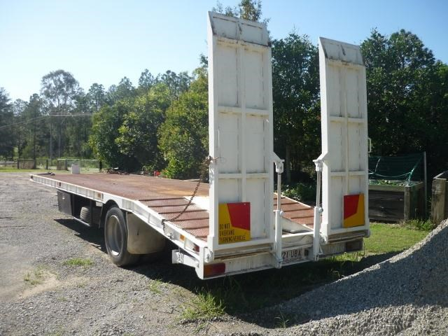 beavertail tag trailer 361723 003