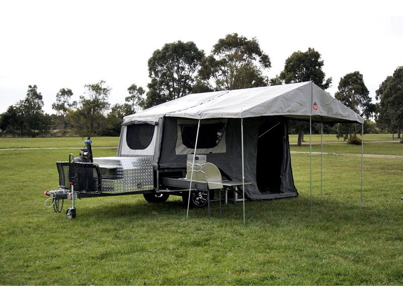 mars campers extremo 201597 008