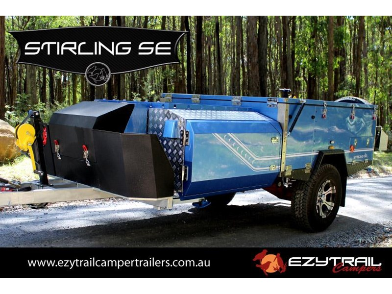 ezytrail stirling se forward fold 362742 001