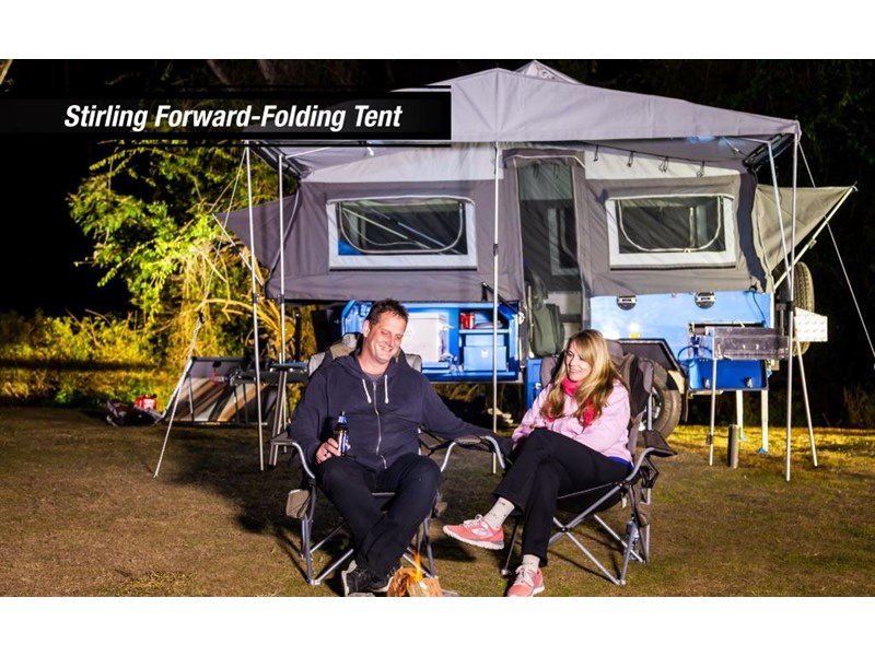 ezytrail stirling se forward fold 362742 027