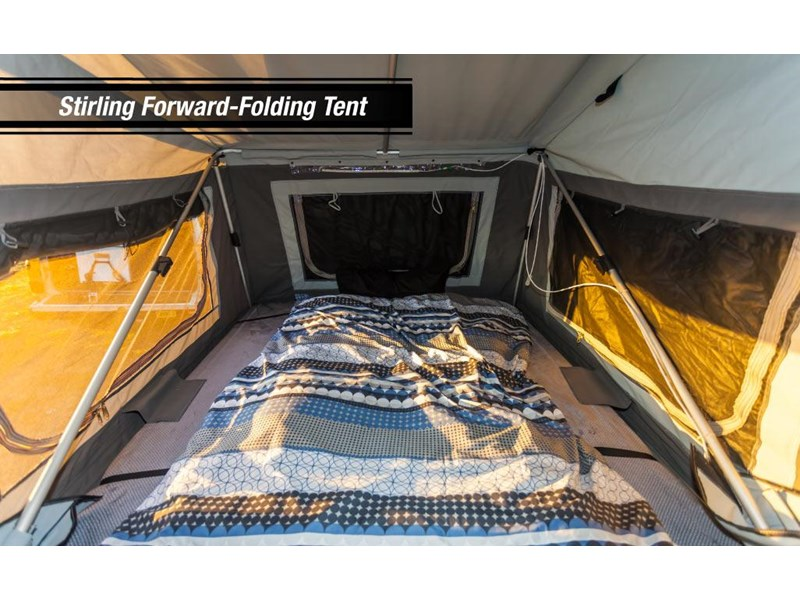 ezytrail stirling se forward fold 362742 029