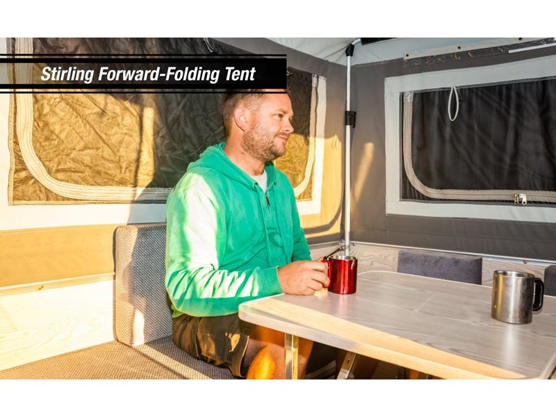 ezytrail stirling se forward fold 362742 031