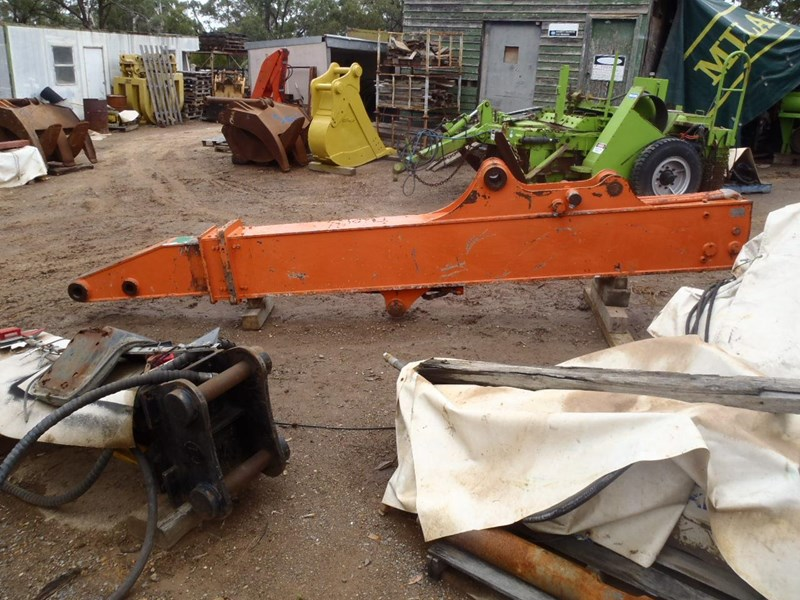 hitachi suit 20 tonner 362761 003