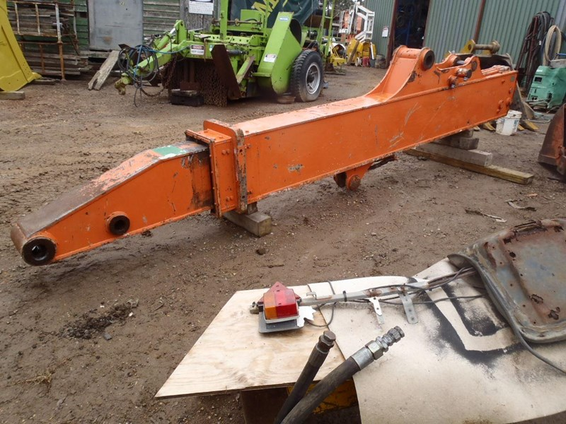 hitachi suit 20 tonner 362761 004