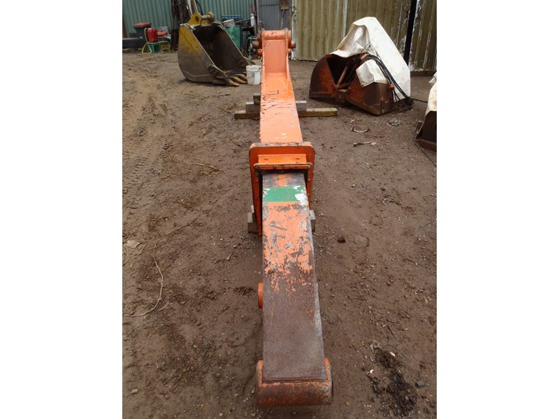 hitachi suit 20 tonner 362761 009