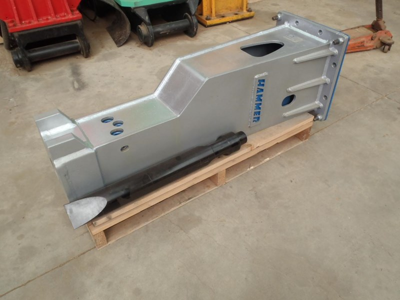 hammer srl hammer model xl750 362757 002