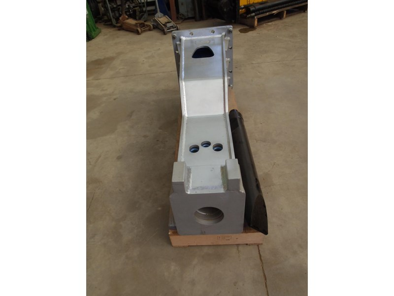 hammer srl hammer model xl750 362757 004