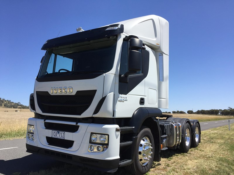 iveco stralis at450 363249 001