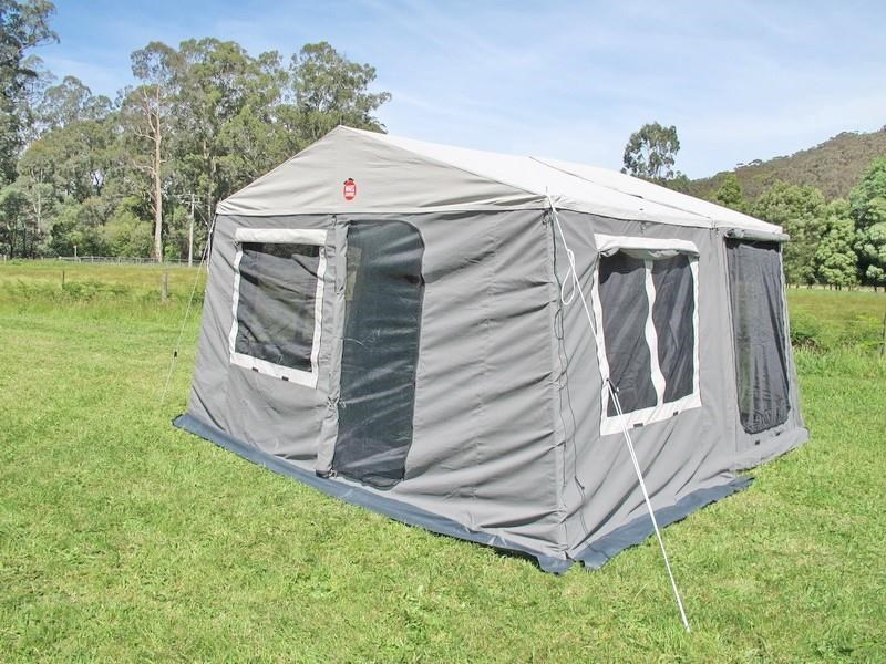 mars campers extremo off road xfh-14 363129 003