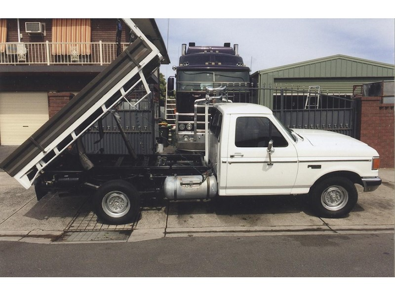 ford f250 363805 001