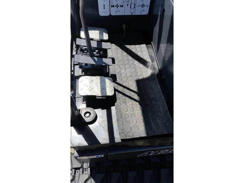 active  machinery ae18u 2t zero swing 363986 015