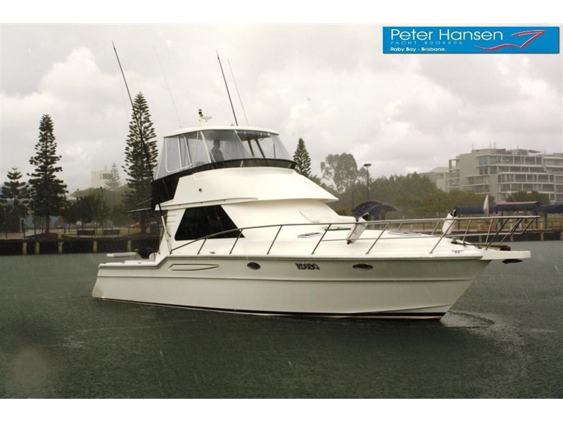 thomascraft 40 flybridge cruiser 364517 002