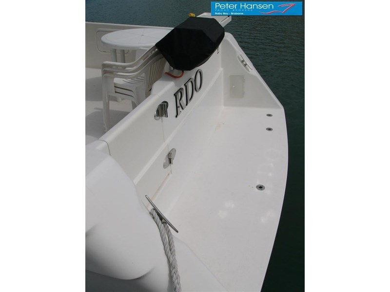 thomascraft 40 flybridge cruiser 364517 008