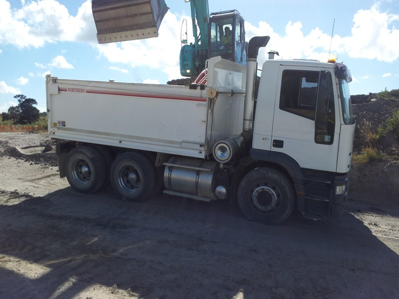 iveco mp4500 eurotech 364755 001