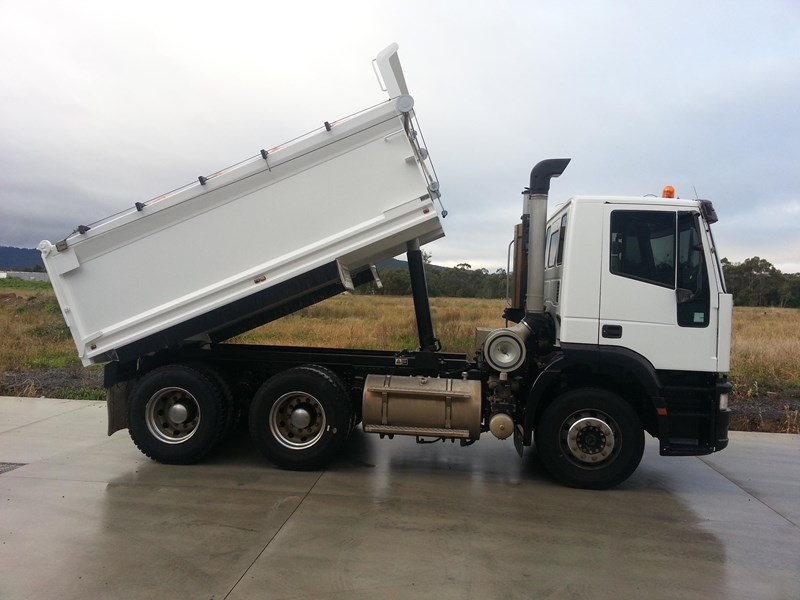 iveco mp4500 eurotech 364755 002