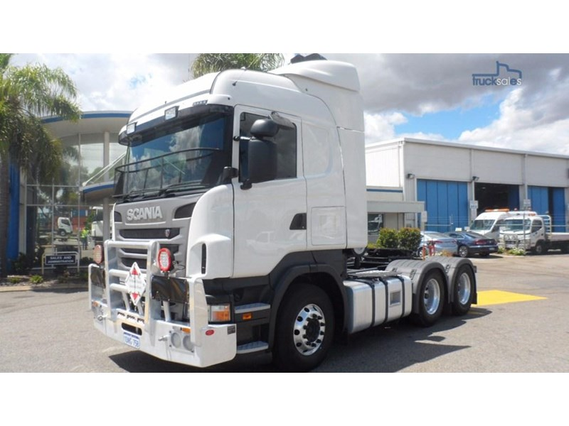 scania other 364950 001
