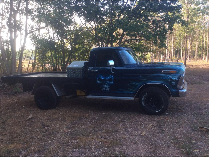 ford f250 367336 002