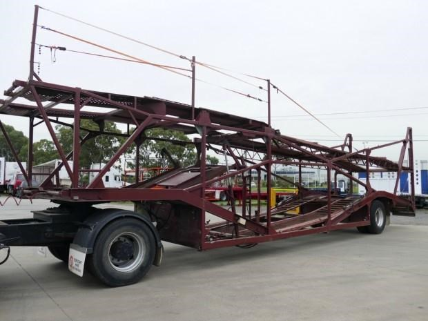 runge semi 6 car carrier 365028 002