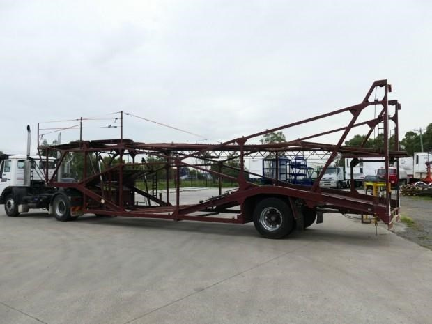 runge semi 6 car carrier 365028 007