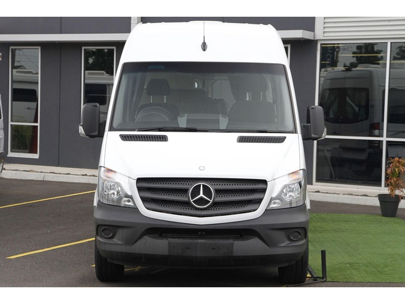 mercedes-benz sprinter 313cdi 365285 001