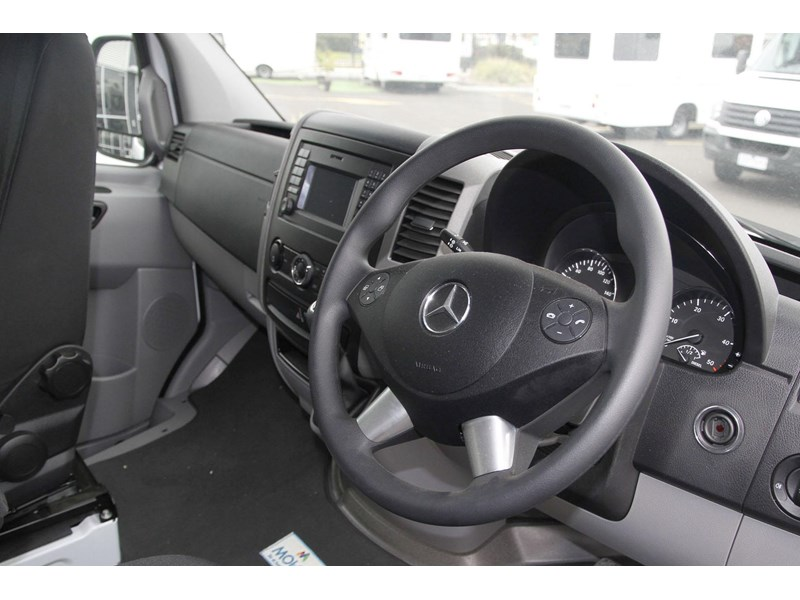 mercedes-benz sprinter 313cdi 365285 020
