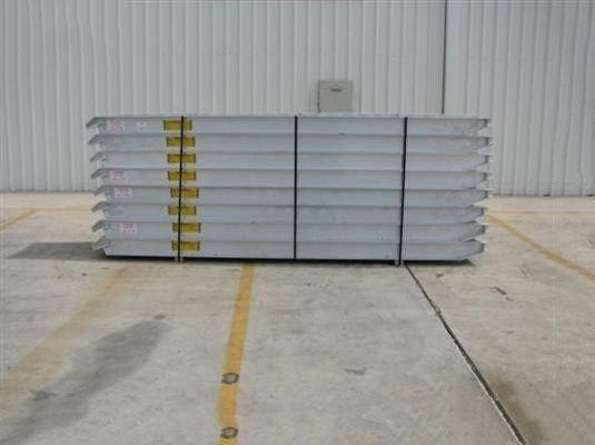 workmate 6 ton alloy loading ramps 365115 001