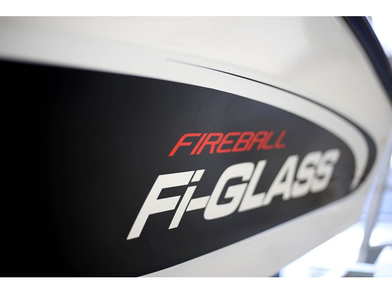fi-glass fireball 349538 004