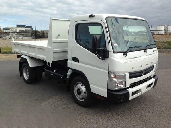 fuso canter 715 342732 003