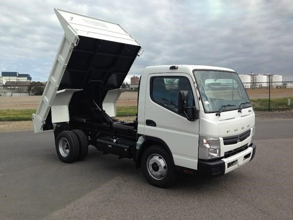 fuso canter 715 342732 010