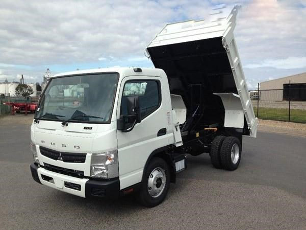fuso canter 715 342732 016