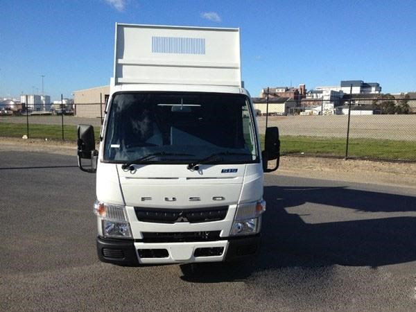 fuso canter 515 328910 010