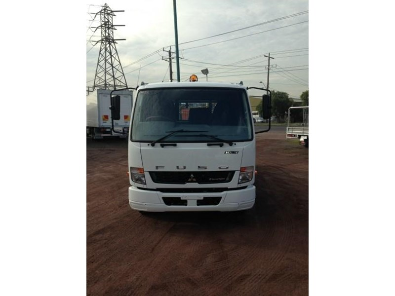 fuso fighter 341815 002