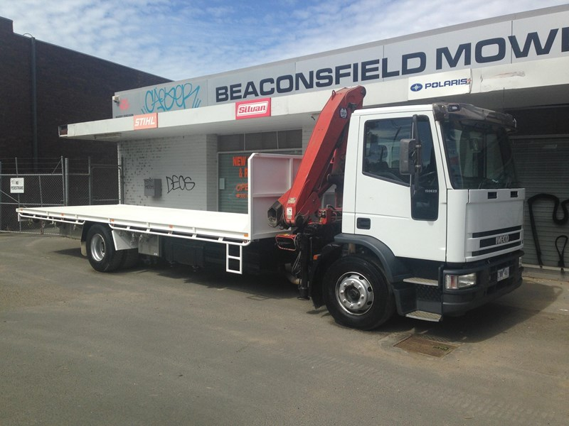 iveco other 365789 001