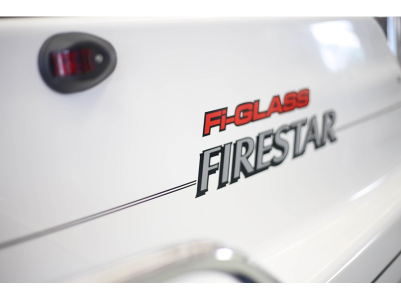 fi-glass firestar 366053 002
