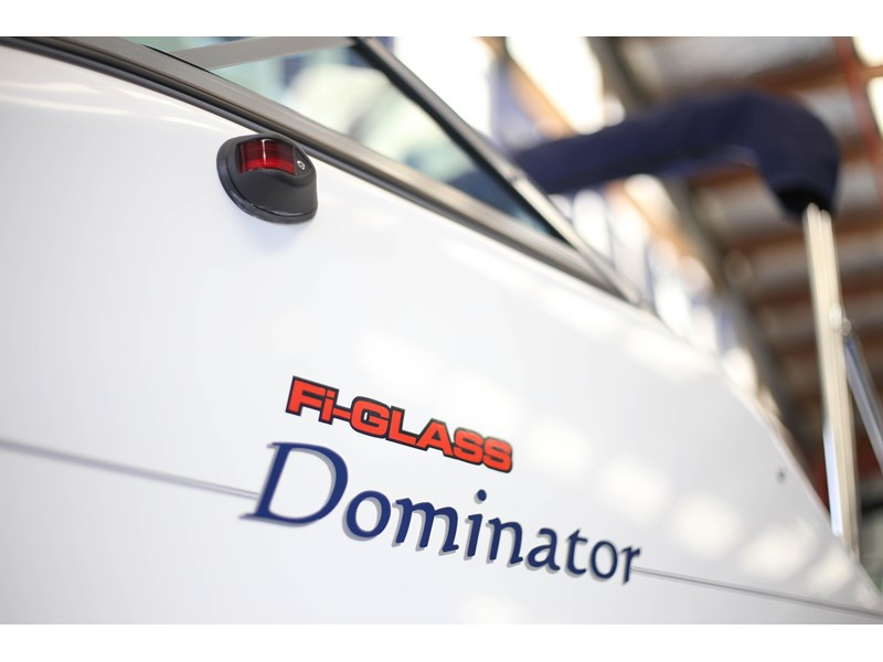 fi-glass dominator 349674 013