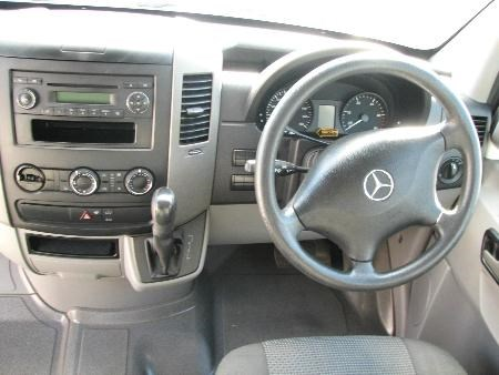 mercedes-benz dreamseeker 366228 012