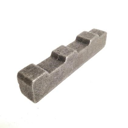 roller parts rp-064 366388 001